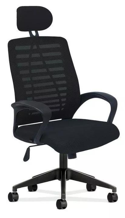 Krzesło Markadler Manager 2.0 Black
