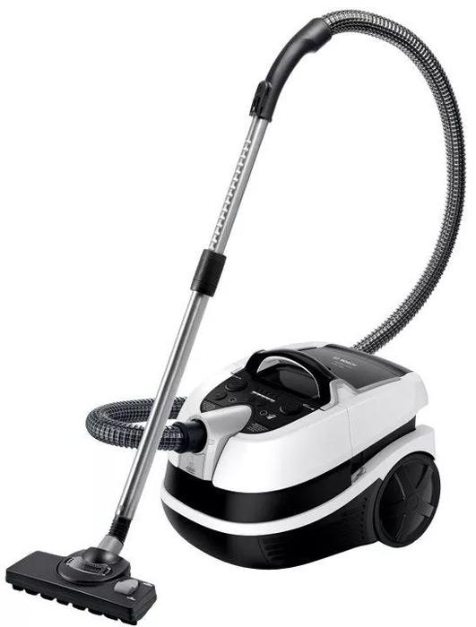 Bosch AquaWash&Clean ProPower BWD421POW