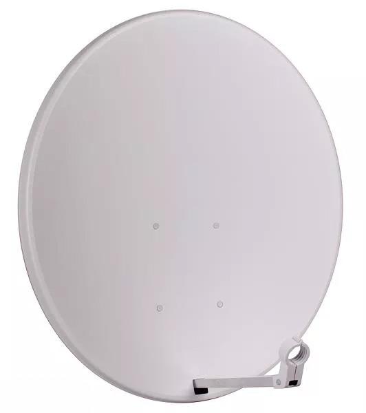 Antena satelitarna Corab 900