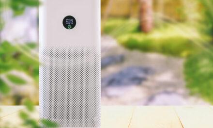 Oczyszczacz powietrza do domu – jaki kupić?