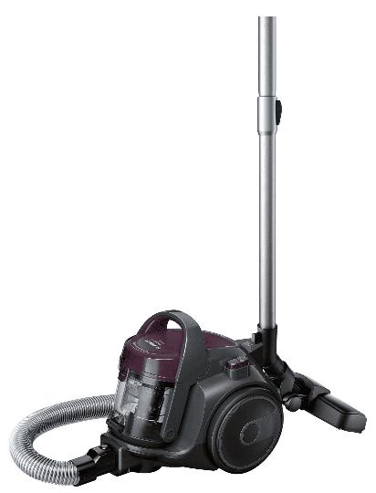 Odkurzacz bezworkowy Bosch BGC05AAA1
