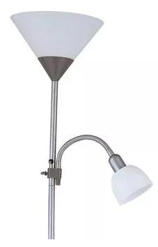 Lampa Platinet Podłogowa (Pflf066Gr)