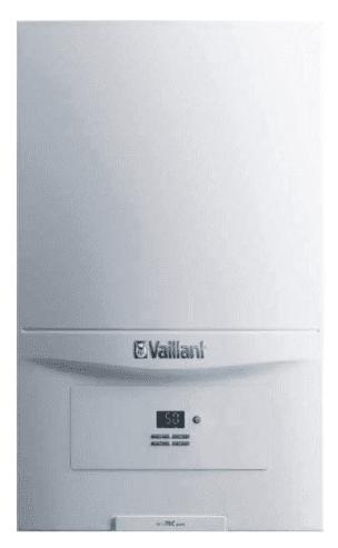 Vaillant VCW 226/7-2 0010019987