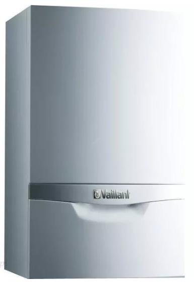 Kocioł gazowy Vaillant Vc 146/5-5 Ecotec Plus (10011711)