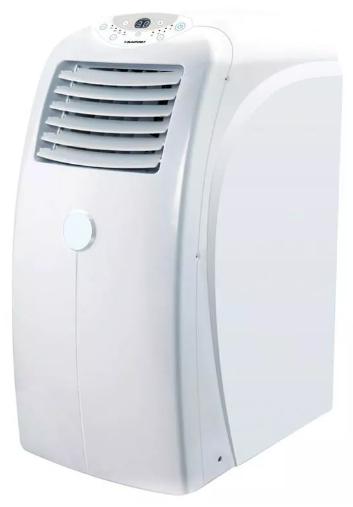 Klimatyzator przenośny Blaupunkt Arrifana 15 BAC-PO-0015-C06D