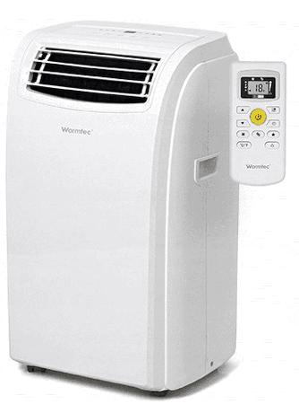 Warmtec KP35W