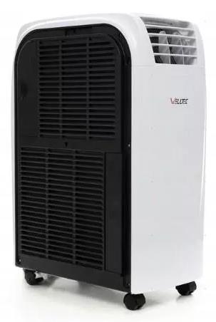 Klimatyzator Welltec ACS1414
