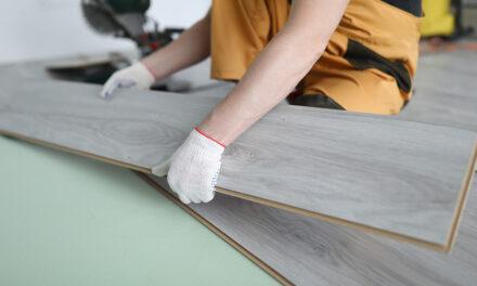 Ranking: panele podłogowe AC4 2021 – Najlepsze panele podłogowe